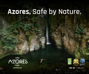 Azores MPU July 21
