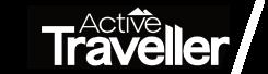 Active-Traveller