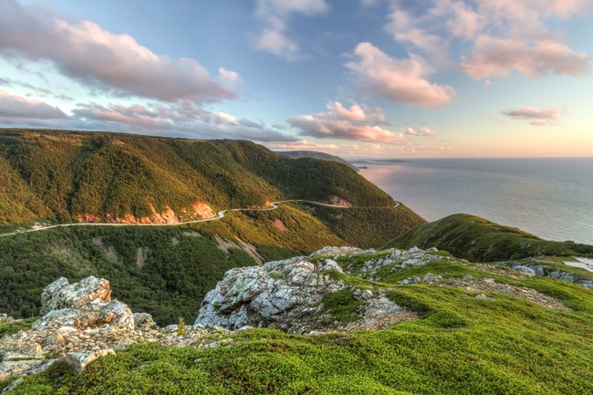 Cycling_Nova Scotia_Cabot_Trail_Canada_iStock.jpg