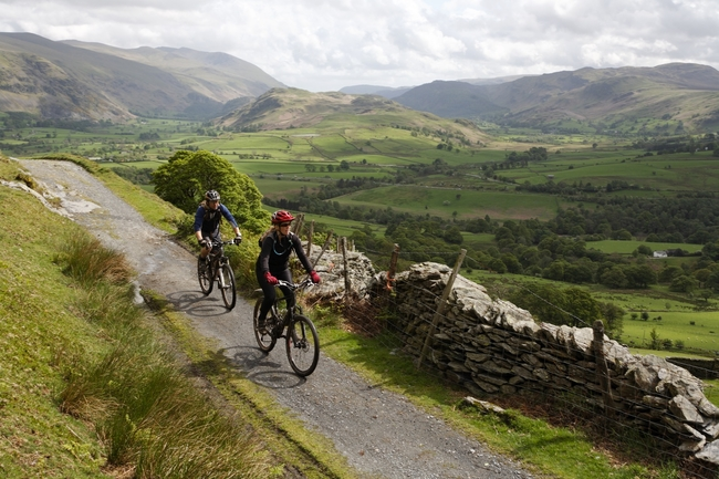 Cycling_The_Lake District_UK_CREDIT_iStock.jpg