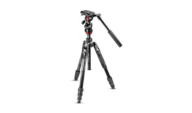 Manfrotto BeFree.jpg