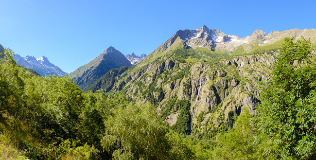 Panoramic Ecrins © A.Gelin.jpg