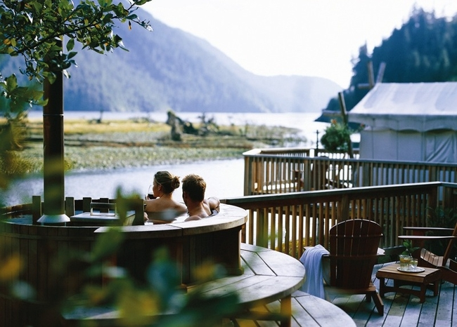 The serene Clayoquot Wilderness Retreat in Vancouver, Canada.jpg